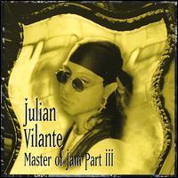 Master of Jam III
