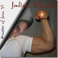 Master of Jam VI