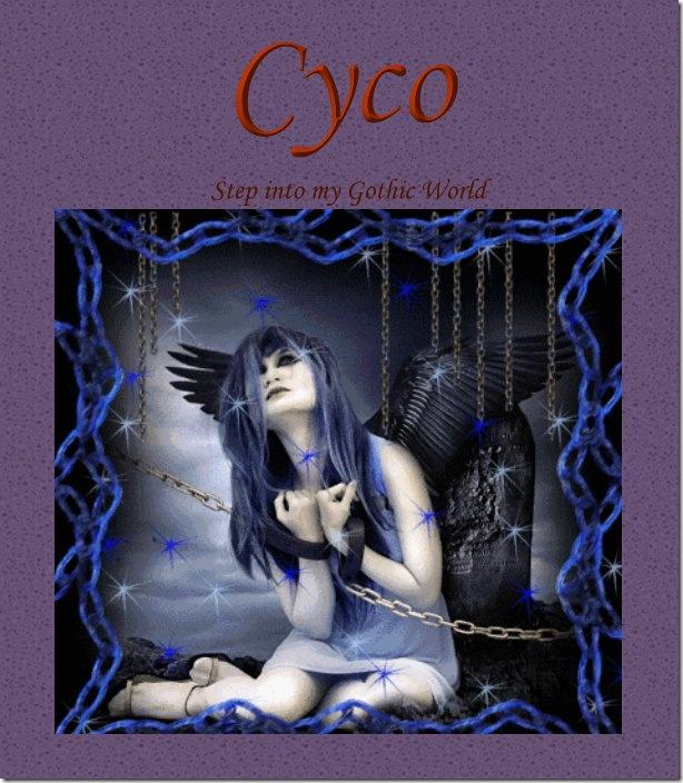 wallpaper-cyco